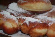 Romanian food recipes / by Luminita NEAG