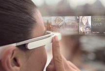 Cool Technology / Cool Technology Stuff: #Cooltech #Technology  / by Technology in Business