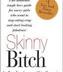 Books Worth Reading / by Shauna Kierstein