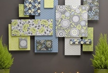 Other 3d items / by Creatin' With Kirsteen: Kirsteen Gill Independent Stampin' Up! Demonstrator