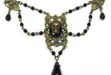 Art/Beauty of Skulls / ♡All types of skull art♡ / by www.iBidBuyShip.com