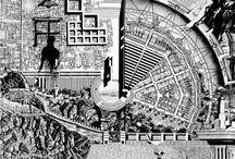 Utopia / by Manuele Salvetti