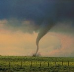 Severe Weather Pictures / by Janice Magee Walz