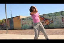 Dance4Madonna / by Smirnoff