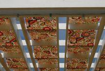 Corner Deck / by Terri Lopez