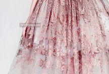 Fashionista / by Caitlin Warsaw