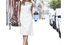 Independence Day Fashion / Be inspired by our red, white and blue fashion pieces!  / by Simply Be USA