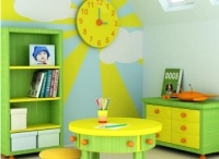 Home & Decorating / by Emily Holcombe Malone