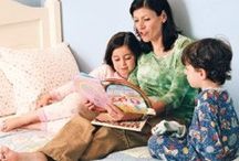 Things to do with Kids / by Au Pair in America