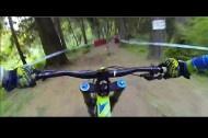 Summer Mtn. Bike Stoke / by Kirkwood Mountain