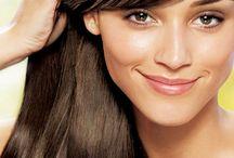 Healthy Hair & Nails / by HealthTap
