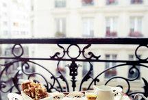 Sur La Table / by Danielle Vermillion