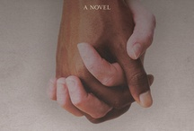 Book list / For you mom / by Aubrey Kelso