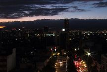 México / by Reynosa Blogs