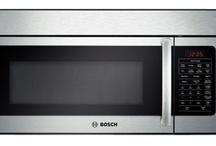 Appliances / by PriceScaler.com