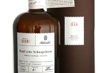 Apothecary - Packaging / by Susan Sebotnick