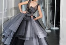 Dresses / by Erika Briseño-Estrada