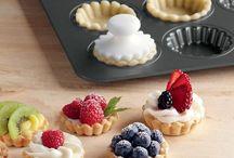 Delightful Desserts / by Nordic Ware