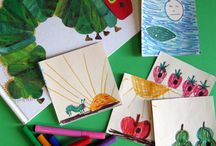 Fun Reading Activities / Sneaky ways to make learning to read fun and fruitful for your young child. / by Education.com
