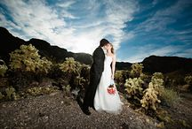 Awesome Wedding Photos / by Mike L. Photography