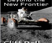 Beyond the New Frontier: Alternate History / The timeline gets changed in the 1960's due to unforeseen circumstances.  / by Cliff Ball - Author