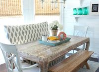 Dining table / by terese ponniah