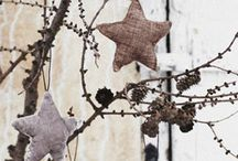 Decoration for holidays / by catalina mas