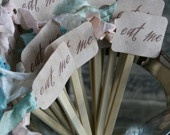 CUPCAKE TOPPERS / by Tina Wiggins Homestead 1863