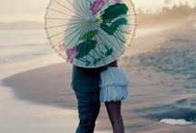 wedding bliss / by O-Ren Ishii