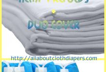 Giveaways  / by All About Cloth Diapers Autumn Beck
