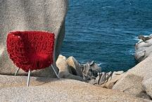 Design Inspiration / by mypinterest Lisa Reis