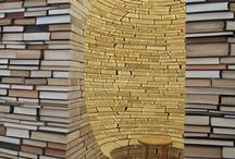 Reading Nooks / by Multnomah County Library