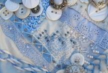 Buttons / by Cornwall Yarn Shop, Ltd.