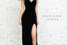 Madison James Prom 2015 / Madison James Prom 2015 / by Henri's Prom, Pageant, and Bridal