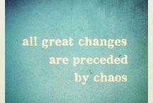 Truer Words.... / by Hillary Boucher
