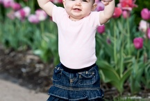 Spring Pictures, FUN!!  / by Carrie Ridenhour