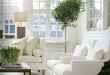Rooms & Spaces / by Beauty411