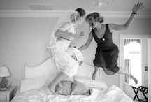Wedding Photography- Great Shots / by Dessert & Wedding Darling