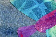 2014 Summer Ideas / by Lori Harach