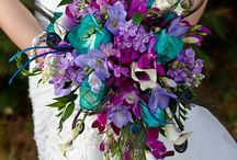 Wedding ideas  / by Tiffany Nicole