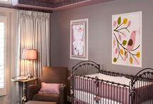 Baby Shower Inspiration / by Wahkuna Campbell