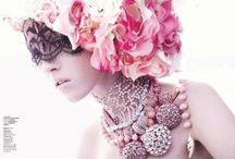 ACCESSORIZE! / by Sotra
