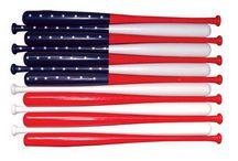 flags / by Debbie Sanders