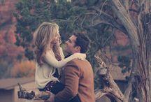 Picture Pefect Love  / by Amanda Larson