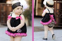 Future Baby Weiberg* / by Amanda Sears