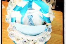 Gift Ideas / by Yesenia Bruzon