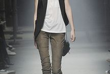 runway / by Janine Doherty
