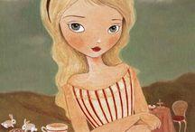 Tea culture / Different ways in celebrating having tea / by Khawla Al-Zubaidy