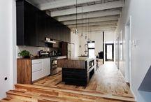 Home ideas! / by Wayne Elsey Enterprises