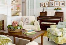 home design / by Casey Valerius